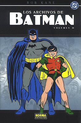 Clásicos DC (2005) #7