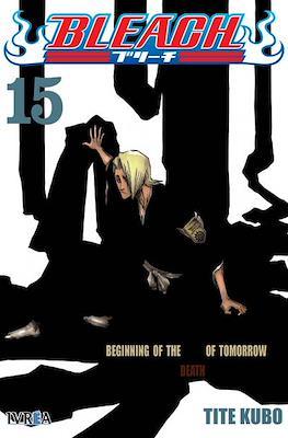 Bleach (Rústica) #15