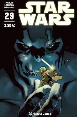Star Wars (Grapa 56-32 pp.) #29