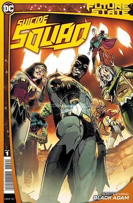 Future State: Suicide Squad