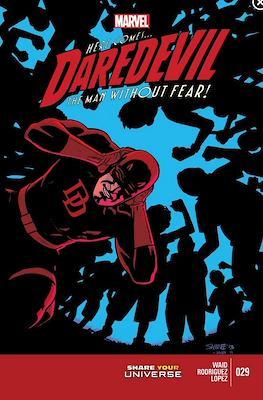 Daredevil (Vol. 3) (Digital) #30