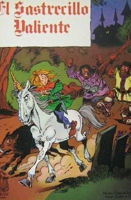 Clásicos Sedmay (Grapa (1975)) #2