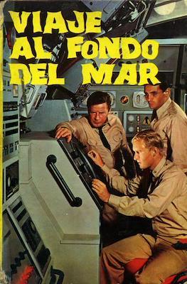 Colección Juvenil Telexito (Cartoné. 92 pp) #4