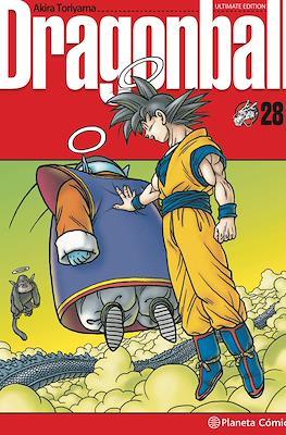 Dragon Ball Ultimate Edition (2021) #28