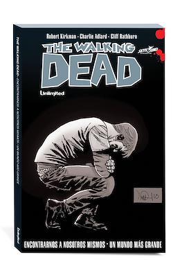 The Walking Dead Premium (Rústica) #8