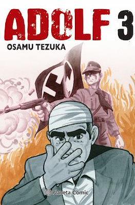 Adolf #3