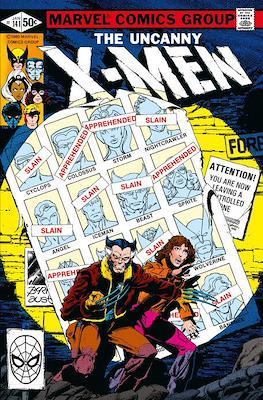 Marvel facsímil (Grapa) #18