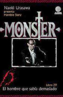 Monster #29