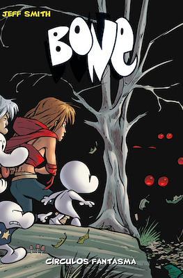 Bone (Rústica, 144 pp) #7