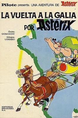 Astérix #3