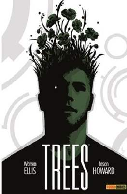 Trees (Rústica) #1