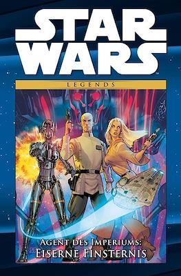 Star Wars Comic-Kollektion #103