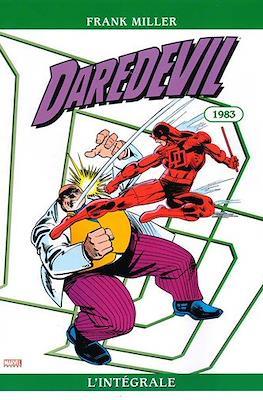 Daredevil: L'intégrale (Cartonné) #12