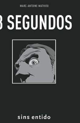 3 segundos
