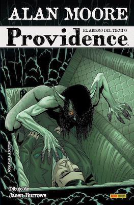 Providence (Cartoné 176-184 pp) #2