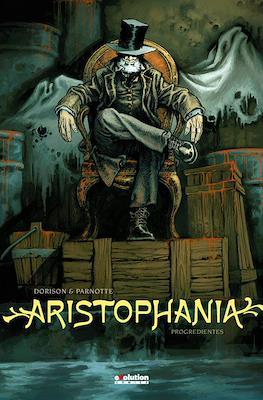 Aristophania #2