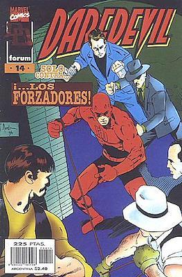 Daredevil Vol. 3 (1996-1998) (Grapa 24 pp) #14