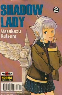 Colección Manga Gran Volumen #6