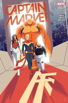 Captain Marvel (Vol. 9 2016) (Digital) #3
