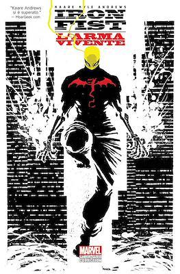 Marvel Super-Sized Collection (Cartonato) #11