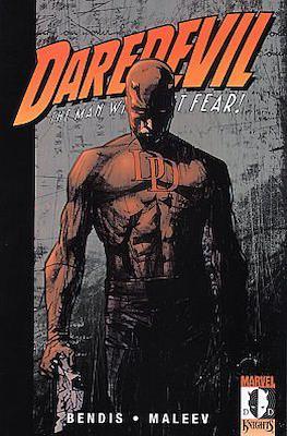 Daredevil Vol. 2 (1998-2011) (Softcover) #4