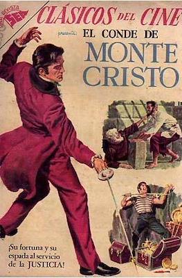 Clásicos del Cine (Grapa) #20