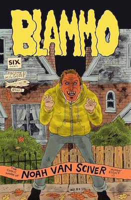 Blammo #8.5