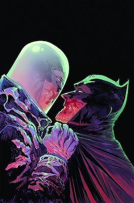Detective Comics Vol. 1 (1937-2011; 2016-) (Comic Book) #1030