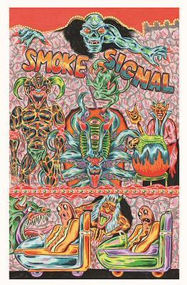 Smoke Signal #29