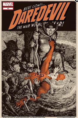 Daredevil (Vol. 3) (Digital) #11