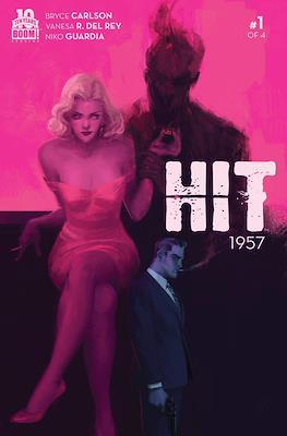 Hit: 1957 (Comic Book 28 pp) #1