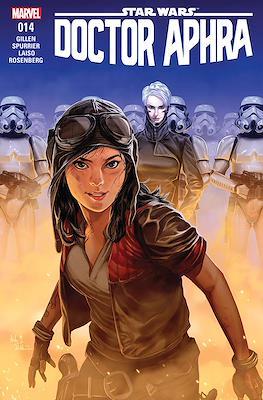 Star Wars: Doctor Aphra (Digital) #14