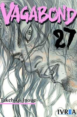 Vagabond #27