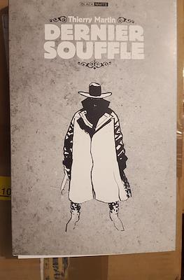 Dernier Souffle - Version Collector Exclusive