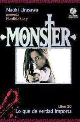 Monster #20