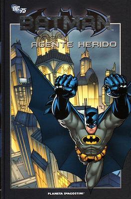 Batman. La Colección (Cartoné. 190 pp) #52