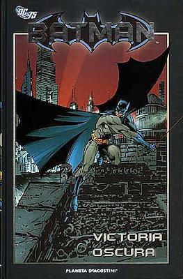 Batman. La Colección (Cartoné. 190 pp) #8
