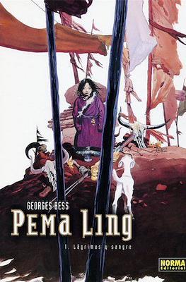 Pema Ling #1