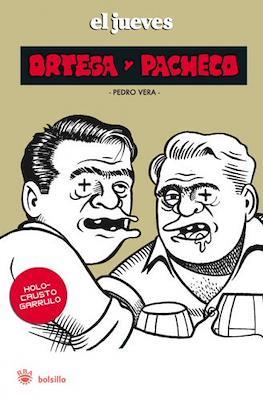 El Jueves Colección RBA Bolsillo (Libro rústica, 192 págs.) #8
