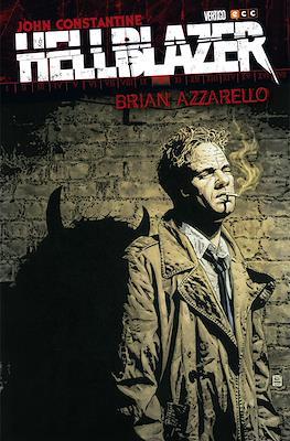 John Constantine. Hellblazer (Cartoné) #10