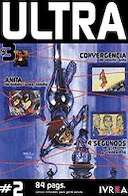 Ultra #2