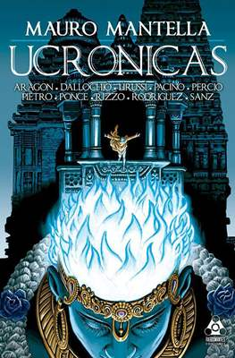 Ucrónicas