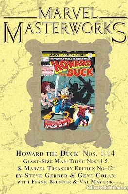 Marvel Masterworks (Hardcover) #300