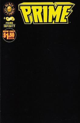 Prime (1995-1996)