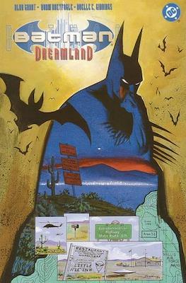 Batman Dreamland
