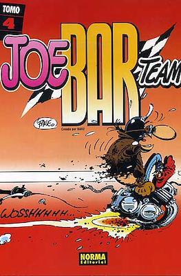 Joe Bar Team #4