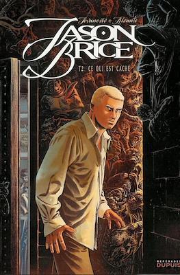 Jason Brice #2