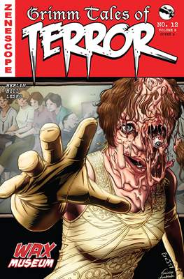 Grimm Tales of Terror Vol. 3 (Digital) #12
