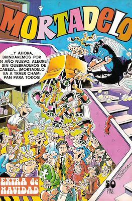 Mortadelo (extras) #22