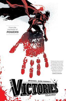 The Victories (Rústica) #1